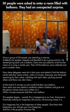 this is amazing, you guys have to read this, i have never felt so...solved until reading this