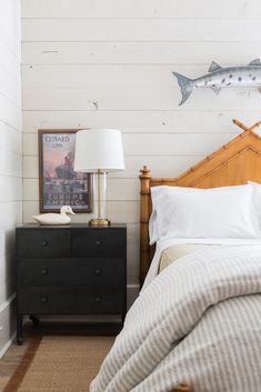 House Tour:  Beauty by the Sea from Urban Grace