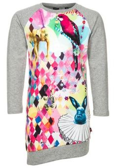 Like this dress from MOLO!