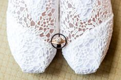 Lacy wedding flats. Capture Create Studios Healdsburg Wedding Photographers Videographers Napa Sonoma