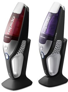 wet-and-dry-vacuum-cleaner-electrolux-rapido-cassis-berry.jpg