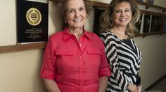 D'Ann Harper Realtors extends roots to San Marcos with acquisition http://www.bizjournals.com/sanantonio/news/2017/02/03/dann-harper-realtors-extends-roots-to-san-marcos.html?ana=RSS&s=article_search