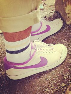 super popular 633f8 9a03f 51 Best Vintage gym shoes images   Shoes sneakers, Loafers   slip ...