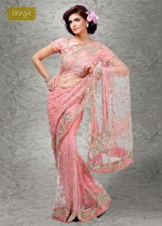 wedding sarees Asian