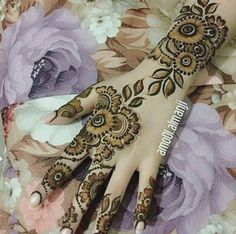 Booking for henna services,, Call / Ain, UAE Black Mehndi Designs, Arabic Henna Designs, Back Hand Mehndi Designs, Mehndi Designs Book, Mehndi Design Pictures, Mehndi Designs For Beginners, Unique Mehndi Designs, Beautiful Henna Designs, Mehndi Designs For Fingers