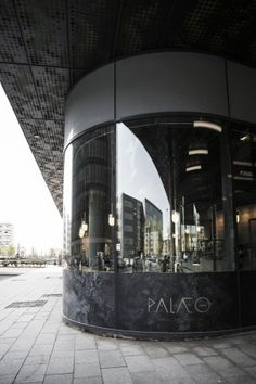 palaeo-healthy-fast-food-restaurant-by-johannes-torpe-studios-15