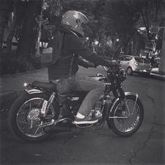 #RCMotoGarage #Honda350cc #hondacafe_racers #caferacer #caferacergram #caferacerstyle #caferacerdreams #caferacerxxx #caferacerporn #caferacerworld #caferacerculture #caferacersofinstagram #caferacerlife #caferacerproject #motoretteclub