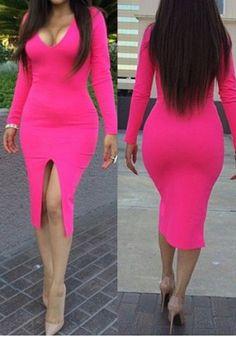 Dressy Outfit <3 Rosegal.com