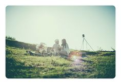 Francesco Russotto, Fotografo Matrimonio Rieti Roma. Fotografia creativa. FOTO SENZA POSE FORZATE, colori unici, REPORTAGE, discrezione e passione. #rieti #prematrimoniale #engagement #matrimonio #roma #wedding #provincia #italia #destinationweddingphotographer #viterbo #frosinone #latina #fotografomatrimonio #abitodasposa #abitodasposo #scarpesposa #girasole #scarpesposo #sunflower #bouquet #groom #bride #luxurywedding #