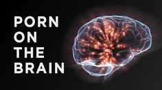 Porn on the Brain features groundbreaking science revealing the effects of pornography on the brain for the first time.