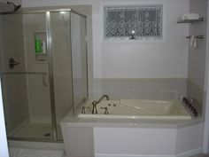 swanstone shower base with seat