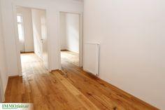 Hochwertig sanierte 2,5 Zimmerwohnung - Nähe Rochusmarkt  ( 4.OG. 59m² Top 20 € 299.000,-) 5 Divider, Room, Furniture, Home Decor, Real Estates, Homes, Bedroom, Decoration Home, Room Decor