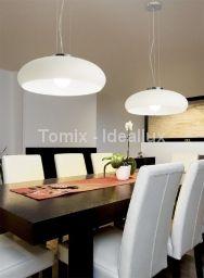Lampa wisząca ARIA SP1 D50 (059679)  Ideal Lux