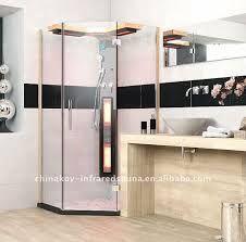 Very nice Infrared Sauna. Infrared Heater, Infrared Sauna, Divider, Nice, Storage, Room, Furniture, Home Decor, Purse Storage