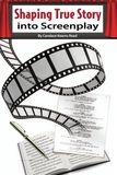 movie script writing software