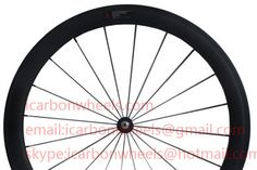 www.carbonwheelfactory.com/carbon-fat-bike-rim_sp