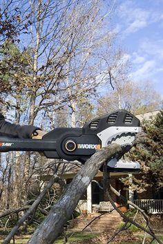 Cool Gadgets For Men, Electric Chainsaw, Cool Gifts, Monster Trucks, Vehicles, Car, Vehicle, Tools
