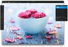 Pixelmator Tutorials – Make Your Images Glow