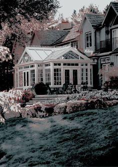 Modern Exterior House Designs, Dream House Exterior, Dream House Plans, Exterior Design, Interior And Exterior, Dream Home Design, My Dream Home, Landscape Edging Stone, Dream Mansion