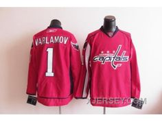 http://www.xjersey.com/new-nhl-washington-capitals-1-varlamov-red.html NEW NHL WASHINGTON CAPITALS #1 VARLAMOV RED Only 47.31€ , Free Shipping!