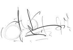 #zen #zendrawing #linedrawing #zenmaster #zenzeichnung #zenmeister #art #zenart