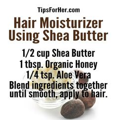 Are you suffering from thin and brittle hair? Don't Worry! Strengthen and thicken thinning hair easily in just a few minutes! What You Need: 2 tbsp. Olive Oil 1 e… Lip Gloss Homemade, Homemade Moisturizer, Homemade Skin Care, Hair Loss Causes, Prevent Hair Loss, Thin Hair Styles For Women, Brittle Hair, Hair Loss Remedies, Acne Remedies