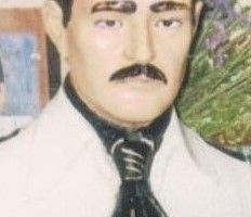 Jesús Malverde, ¿Santo o Demonio?