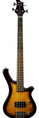 Tiger Music Tiger Sunburst Electric Bass Guitar No description (Barcode EAN = 5060286440605). http://www.comparestoreprices.co.uk/bass-guitars/tiger-music-tiger-sunburst-electric-bass-guitar.asp
