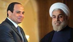 محلل إسرائيلي:سوريا بداية توغل روسي سوف يمتد إلى ليبيا واليمن بمساعدة السيسي