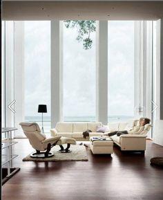 Fine 25 Best Stressless Rooms Images In 2019 Home Decor Room Sofa Inzonedesignstudio Interior Chair Design Inzonedesignstudiocom
