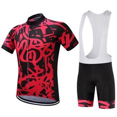Cheap summer cycling jersey, Buy Quality bike sportswear directly from China bicycle jersey set Suppliers: FUALRNY Rafael Pro Summer Cycling Jerseys Set Mountain Bicycle Clothing Maillot Ropa Ciclismo Racing Bike Clothes Sportswear Cycling Wear, Bike Wear, Cycling Jerseys, Cycling Outfit, Men's Cycling, Road Bike Clothing, Cycling Clothing, Jersey Shirt, Outfit Sets