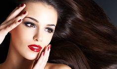 Nel cuore di Trastevere, i professionisti di Point Do Mega Hair mettono a posto le teste creando look personalizzati e impeccabili
