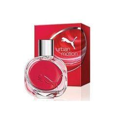 http://www.perfumy-perfumeria.pl/product-pol-13670-Puma-Urban-Motion-90ml-W-Woda-toaletowa.html