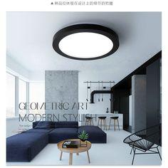 激安LED対応シーリングライトを豊富に通販致します。市場に最新おしゃれ照明器具の低価格を実現!