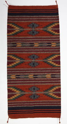 Beautiful and Intricate Azteca Series Handwoven Rug Both economical and durable, these intricately designed rugs are made of acrylic. 3 Sizes Available  Southwest Rugs, Unique Flooring, Traditional Rugs, Accent Rugs, Floor Rugs, Bohemian Rug, Hand Weaving, Area Rugs, Design Inspiration
