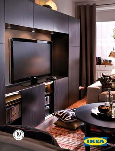 Tv Wall Units Tv Cabinets Tv Stand Grey High Gloss