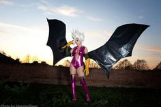 Anime Cosplay, Epic Cosplay, Cosplay Outfits, Cosplay Girls, Cosplay Costumes, Halloween Costumes, Awesome Cosplay, Mirajane Fairy Tail, Fairy Tail Cosplay