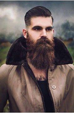 beardstofuck:  Who are you?