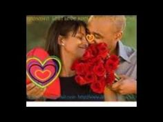 KING OF LOST LOVE AND LOVE SPELL CASTER CALL NOW+27717567991