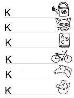 Pro Šíšu: Pracovní listy ČTEME PÍŠEME Baby List, Alphabet Activities, Milan, Printables, Education, School, Autism, Print Templates, Onderwijs