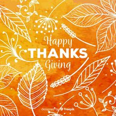 Hoping for a joyous Thanksgiving for you and your family. Wishing you blessings of health happiness and real success. Thanksgiving Background, Thanksgiving Messages, Thanksgiving Blessings, Thanksgiving Decorations, Happy Thanksgiving, Thanksgiving Iphone Wallpaper, Fall Wallpaper, Creative Portrait Photography, Creative Portraits
