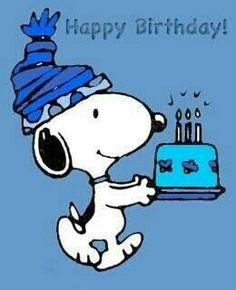 108 best happy birthday images on pinterest happy birthday cards