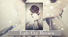 Ryan's Bed by Tijan: Ugly Cry Review