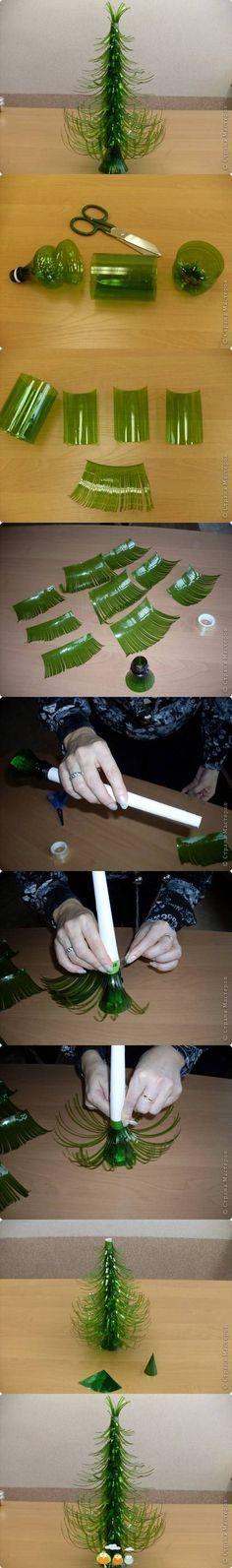 Nice idea! So cute
