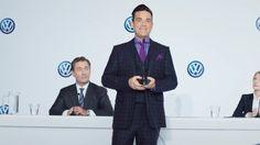 El nuevo Director de Marketing de Volkswagen no es quien esperas