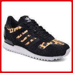 adidas zx 700 w zebra