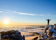 6 Qualities of Wildly Successful People | SUCCESS