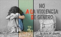 Violencia de Género en Menores - Guía de Intervención | #eBook #Educación