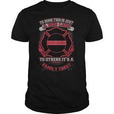 FIREFIGHTER FAMILY T-SHIRTS, HOODIES, SWEATSHIRT (19$ ==► Shopping Now)