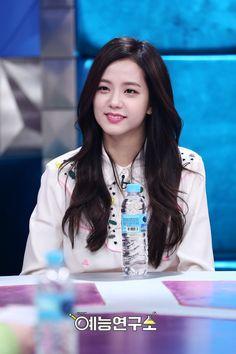 BLACKPINK 블랙핑크 Jisoo ❤❤ #beauty